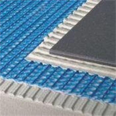 permat ceramic tile underlayment sheets durock tile underlayment membrane