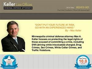 Kellar Law Offices Minneapolis & St.Paul