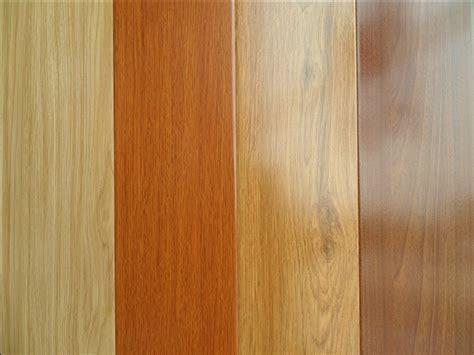 China High Quality Laminate Wood Flooring Photos