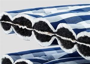 Hastens Online Store : hastens bjx luxury topper midfurn furniture superstore ~ Markanthonyermac.com Haus und Dekorationen
