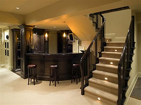 Basement Finishing. Basement Layout Laminates Flooring How To Keep Laminate Floors Shiny For Bedrooms Floor Prices B And Q Saw Blade Cutting Clean Shine Canada