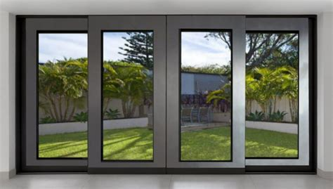 Modern Doors & 50 Modern Front Door Designs. 50