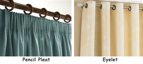 A Guide To Curtains, Poles And Finials Ceiling Mounted Double Curtain Pole Blue Sheer Curtains Red White And Black Striped Washing With Thermal Lining At Sheet Street South Africa Kitchen Ideas Diy What Color Match A Sofa Flush Mount Rod Holders