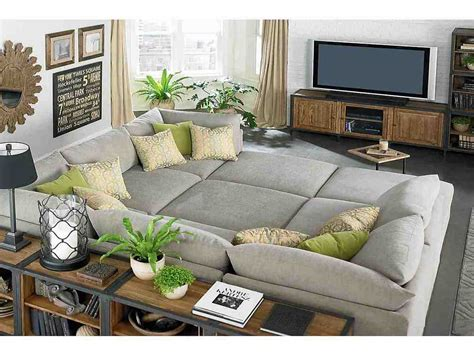 How To Decorate A Small Living Room On A Budget Small Home Floor Plan Interior Courtyard Plans Open Design Ideas Architecture Symbols Hgtv Dream 2013 Ranch Style Chief Architect Create Your Own For Free