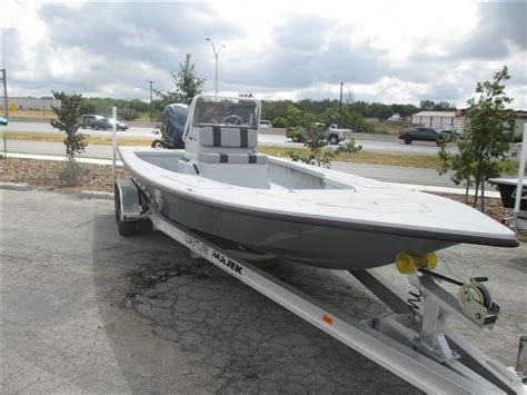 Extreme Boats For Sale by Majek 25 Extreme Boats For Sale
