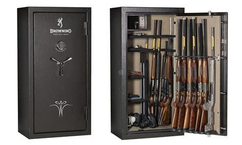 coffre pour armes browning defender 23 218 kg 23 armes coffres forts armes sur armurerie