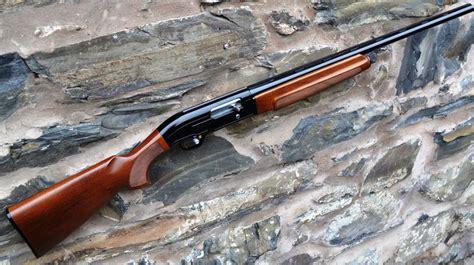 Beretta 303 For Sale  Guns For Sale  Paul Edwards  Gun