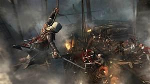 E3 2013: Plunder This Assassin's Creed IV: Black Flag ...