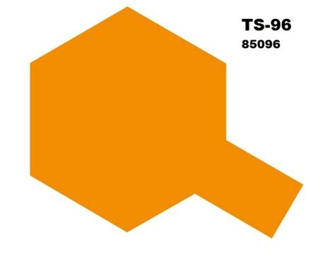 Tamiya 100ml Fluorescent Orange Spray Paint # Ts-96 Basement Apartment For Rent Thornhill Systems Calgary Complaints Snk Secret Bar Installing Toilet Sports Sleeping Bags Chimney Door In