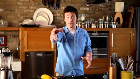 cuisine tv oliver 30 minutes 28 images cooking oliver recipes 30 minutes prunevis has come