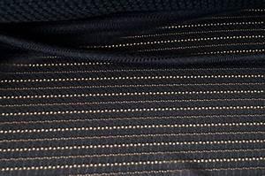 Jersey Stoffe Online Kaufen : jersey stoffe online kaufen jersey stoff schwarz lochmuster ~ Markanthonyermac.com Haus und Dekorationen