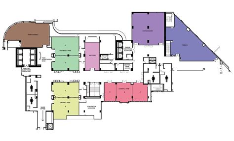 mandalay bay floor plan floor matttroy