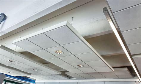 armstrong ceilings unique fitout tel 021 4822656