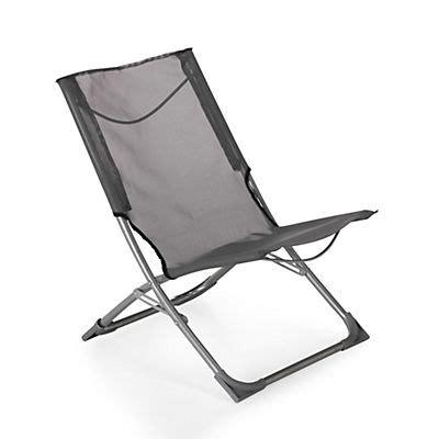 17 best ideas about chaise de plage on chaises