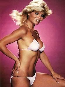 Image result for Loni Anderson bikini | Bikini in 2018 ...