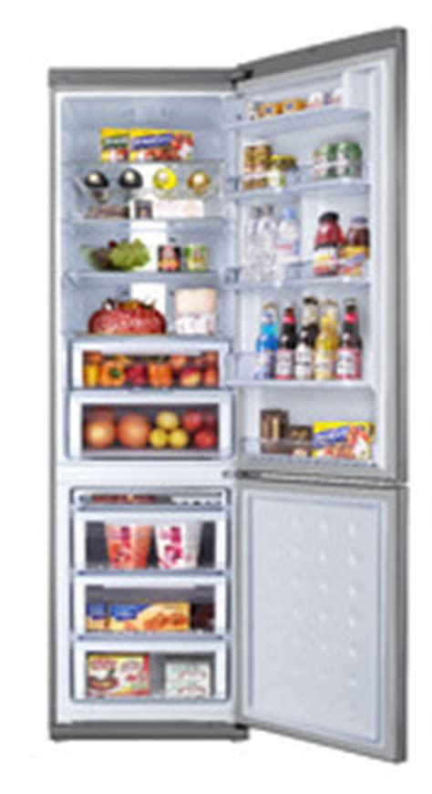 conservation des aliments bien conserver dans r 233 frig 233 rateur