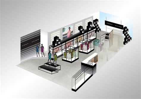 3d Designer : Elegant, Modern, Fashion 3d Design For A Company By Loc-i