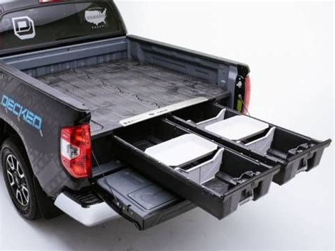 best 25 decked truck bed ideas on used truck
