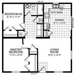 30 x 60 floor plans quotes