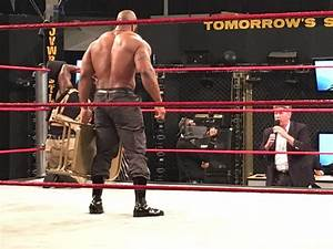 """OVWmania: OVW TV #864: """"The Eads of March"""""""