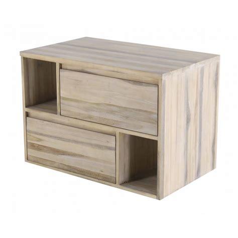 faberk maison design castorama vasque a poser 10 meuble salle de bain 90cm pr 234 t 224 poser