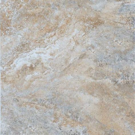mannington hardwood tile laminate and vinyl flooring prosource 2015 personal