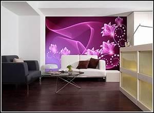 Moderne Tapeten Wohnzimmer : moderne tapeten wohnzimmer wohnzimmer house und dekor galerie epjappqa5x ~ Markanthonyermac.com Haus und Dekorationen