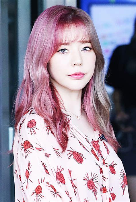 Sunny (少女時代)  维基百科,自由的百科全书