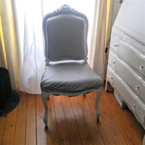 comment tapisser un fauteuil missglamazone