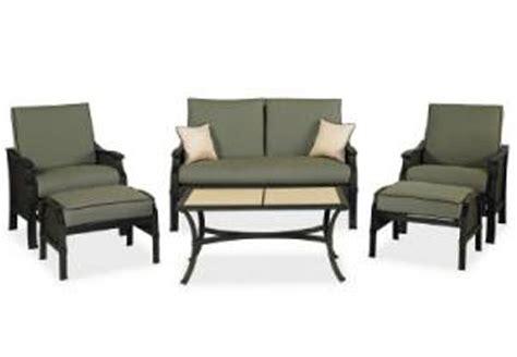 patio pacific bay patio furniture home interior design
