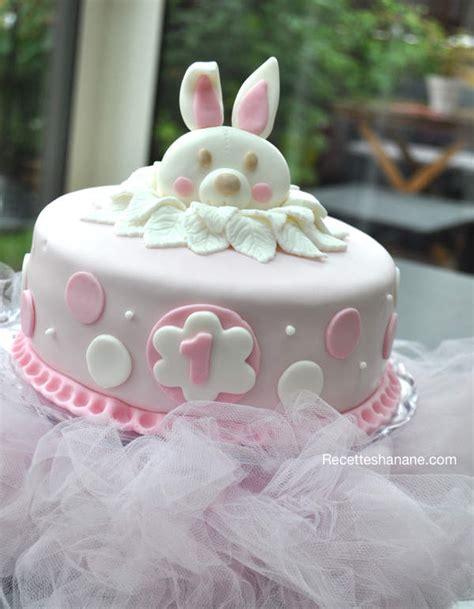 idee decoration gateau anniversaire fille id 233 es de d 233 coration et de mobilier pour la