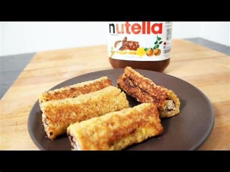 RÉequilibrage Alimentaire  4 Idées De Petit Déjeuner