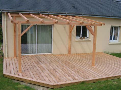 quel mat 233 riau pour la structure bois aluminium acier ou pvc bache pergola direct