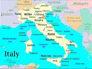 Italienische Schweiz Karte : karte italien venedig filmgroephetaccent ~ Markanthonyermac.com Haus und Dekorationen