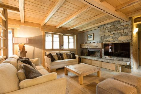 chalet dufour riva valdobbia italy booking