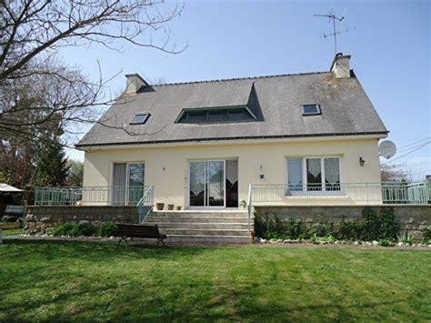 immobilier brehan a vendre vente acheter ach maison brehan 56580 6