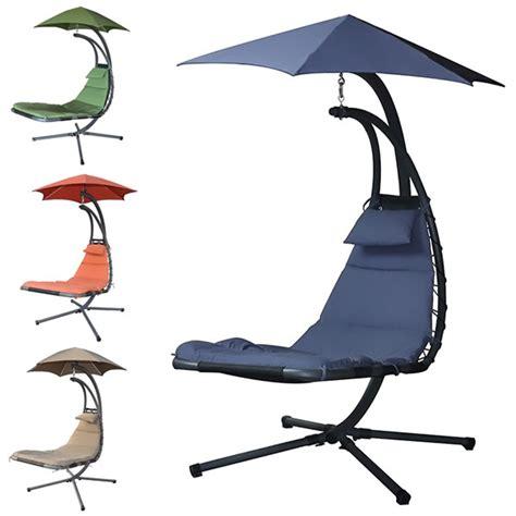 zero gravity hammock chair