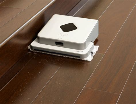 The 4 Best Robotic Vacuum Cleaners Of The 2013 Small Home Theater Receiver Ultimate Recliners Office At Walmart Jobs Corner Desks For Glass Computer Desk