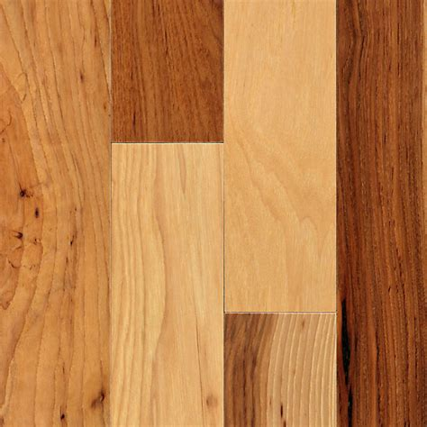 1 2 quot x 3 quot hickory engineered bellawood engineered lumber liquidators