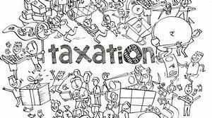 EPF tax: CPM, Congress plan to move amendments | The ...
