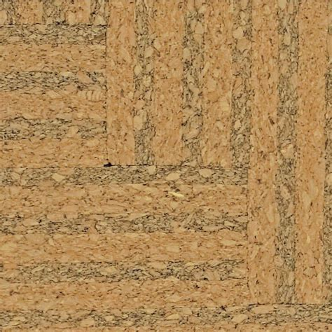 home legend take home sle strand woven tiger stripe solid bamboo flooring 5 in x 7 in