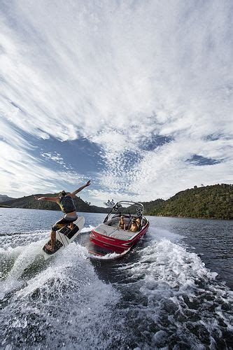 Wake Boat Dealers by The 25 Best Mastercraft Ski Boats Ideas On Pinterest