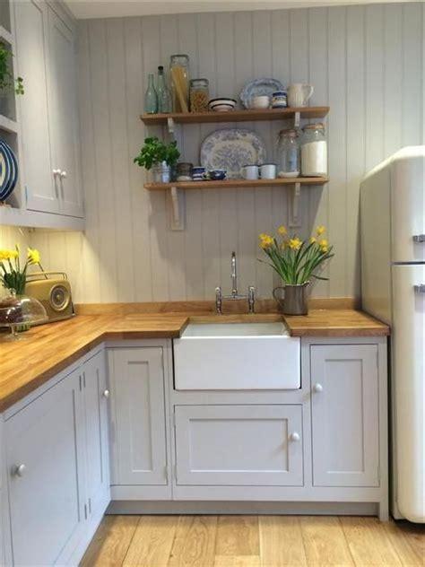 Best 25+ Small Cottage Kitchen Ideas On Pinterest