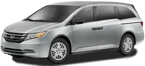 Perfection Honda Albuquerque.honda Odyssey Traction