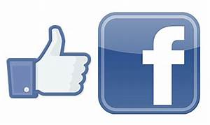 Official IPPA Facebook page – Ippa