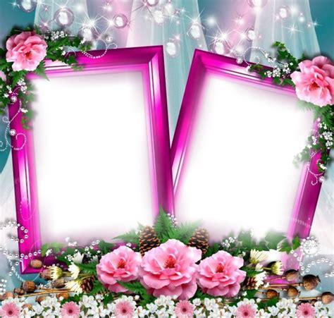montage photo cadre photo pixiz