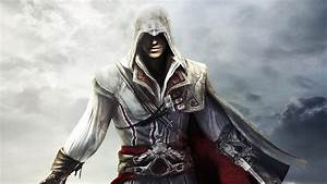 Assassin's Creed: The Ezio Collection Review - IGN