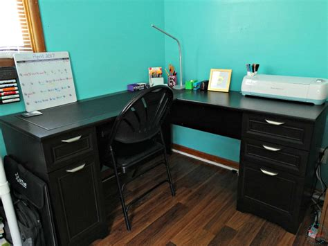 organize your space with realspace the magellan collection at office depot