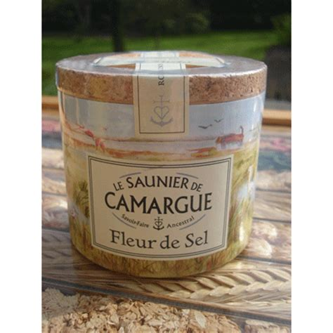 fleur de sel and gourmet salt buy sea salt from