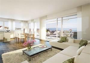 1 Zimmer Wohnung Einrichtungsideen : 3 zimmer wohnung 103 zertifizierter sachverst ndiger f r immobilien in w rgl ~ Markanthonyermac.com Haus und Dekorationen